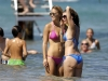 bar-rafaeli-in-bikini-on-the-beach-in-saint-tropez-12