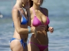 bar-rafaeli-in-bikini-on-the-beach-in-saint-tropez-13