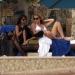 bar-refaeli-bikini-candis-at-the-beach-in-cabo-san-lucas-mqlq-02