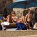 bar-refaeli-bikini-candis-at-the-beach-in-cabo-san-lucas-mqlq-03