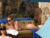 bar-refaeli-bikini-candis-at-the-beach-in-cabo-san-lucas-mqlq-04