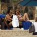 bar-refaeli-bikini-candis-at-the-beach-in-cabo-san-lucas-mqlq-06