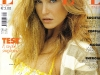bar-refaeli-elle-magazine-june-2009-11