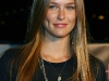 bar-refaeli-hm-spring-2009-collection-launch-04