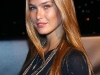 bar-refaeli-hm-spring-2009-collection-launch-05