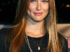 bar-refaeli-hm-spring-2009-collection-launch-07