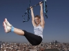 bar-refaeli-launches-jukari-fitness-programme-in-madrid-05