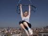 bar-refaeli-launches-jukari-fitness-programme-in-madrid-07