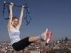 bar-refaeli-launches-jukari-fitness-programme-in-madrid-11