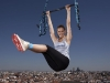 bar-refaeli-launches-jukari-fitness-programme-in-madrid-12