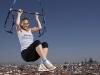 bar-refaeli-launches-jukari-fitness-programme-in-madrid-14