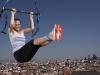 bar-refaeli-launches-jukari-fitness-programme-in-madrid-15