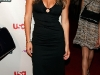 bar-refaeli-nbc-universal-2008-press-tour-all-star-party-in-beverly-hills-01