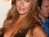 bar-refaeli-nbc-universal-2008-press-tour-all-star-party-in-beverly-hills-06