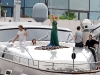 bar-refaeli-photoshoot-candids-at-a-yacht-in-cannes-03