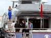 bar-refaeli-photoshoot-candids-at-a-yacht-in-cannes-04