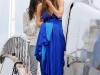 bar-refaeli-photoshoot-candids-at-a-yacht-in-cannes-05