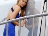 bar-refaeli-photoshoot-candids-at-a-yacht-in-cannes-06