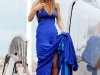 bar-refaeli-photoshoot-candids-at-a-yacht-in-cannes-07