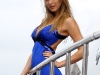 bar-refaeli-photoshoot-candids-at-a-yacht-in-cannes-08