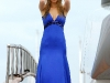 bar-refaeli-photoshoot-candids-at-a-yacht-in-cannes-10