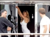 bar-refaeli-photoshoot-candids-at-a-yacht-in-cannes-11