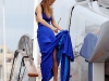 bar-refaeli-photoshoot-candids-at-a-yacht-in-cannes-14