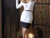 bar-refaeli-rampage-fashion-line-photoshoot-01
