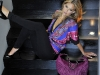 bar-refaeli-rampage-fashion-line-photoshoot-03