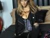 bar-refaeli-rampage-fashion-line-photoshoot-07