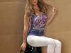 bar-refaeli-rampage-fashion-line-photoshoot-09