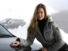 bar-refaeli-sauber-promotion-in-spain-05