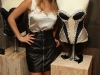 bar-refaeli-second-annual-hurley-art-chest-at-apple-in-west-hollywood-01