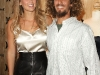bar-refaeli-second-annual-hurley-art-chest-at-apple-in-west-hollywood-02
