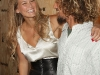 bar-refaeli-second-annual-hurley-art-chest-at-apple-in-west-hollywood-05