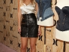 bar-refaeli-second-annual-hurley-art-chest-at-apple-in-west-hollywood-06