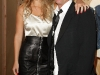 bar-refaeli-second-annual-hurley-art-chest-at-apple-in-west-hollywood-08