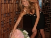 bar-refaeli-sports-illustrated-swimsuit-issue-cover-celebration-10