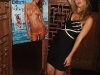 bar-refaeli-sports-illustrated-swimsuit-issue-cover-celebration-13