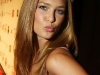 bar-refaeli-sports-illustrated-swimsuit-party-in-las-vegas-03