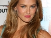 bar-refaeli-sports-illustrateds-2009-swimsuit-issue-launch-09