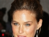 bar-refaeli-the-model-as-muse-embodying-fashion-costume-institute-gala-04