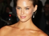 bar-refaeli-the-model-as-muse-embodying-fashion-costume-institute-gala-05