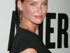 bar-refaeli-tommy-hilfigers-bravo-tv-special-party-in-beverly-hills-03