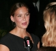 bar-refaeli-tommy-hilfigers-bravo-tv-special-party-in-beverly-hills-07