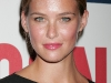 bar-refaeli-tommy-hilfigers-bravo-tv-special-party-in-beverly-hills-09