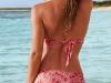 bar-refaeli-victorias-secret-swimsuit-2010-04