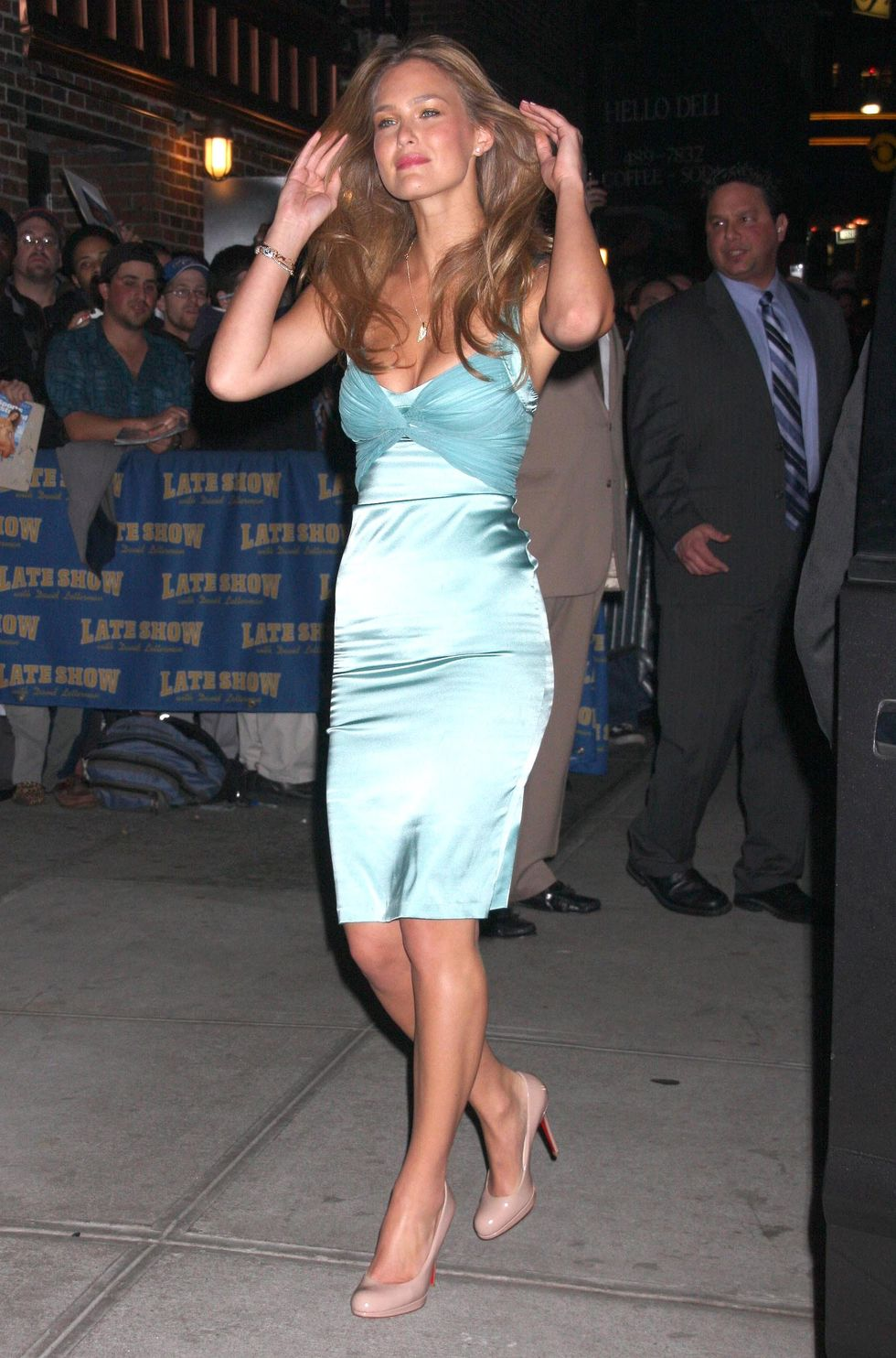 bar-refaeli-visits-the-late-show-with-david-letterman-14