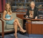 bar-refaeli-visits-the-late-show-with-david-letterman-06