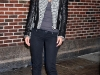 bar-refaeli-visits-the-late-show-with-david-letterman-07